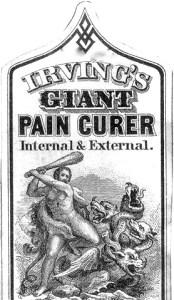 pain cure jpg
