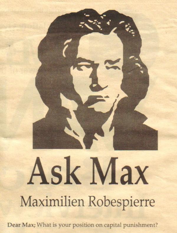 Columnist Robespierre_2