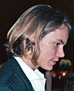 River Phoenix 1989 Photo by Alan Light (CC By 2.0)