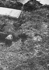 Boy_killed_in_Nanking_massacre