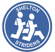Shelton Striders 10k