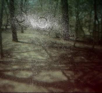 Manifest-gaze-path