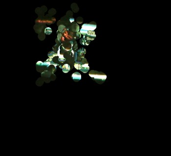 Observer-Effect-Late-Night-Longings-detail