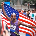 Bernard Lagat Will Run NYC Half in Half-Marathon Debut
