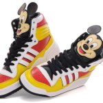 Mickey_Mouse_Sneakers