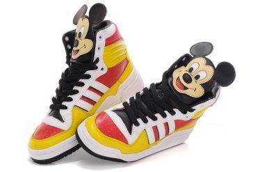 Disney running, run Disney, Disney half marathon, Disney marathon, Disney music