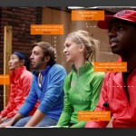 The USATF Fall Running Lookbook