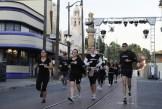 Tinker Bell Half Marathon