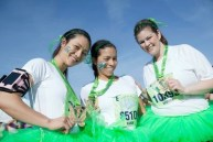 Tinker Bell Half Marathon, Tinker Bell 10K