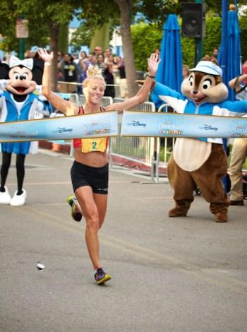 run Disney, runDisney, half-marathon