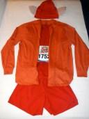 Walt Disney World Marathon, Disney running, run Disney, Jacque the Mouse, Cinderella, running costume, running costumes
