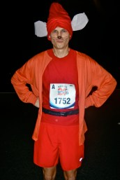 Walt Disney World Marathon, Disney running, run Disney, Jacque the Mouse, running costume
