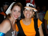 Walt Disney World Marathon, Disney running, run Disney, Team Sparkle