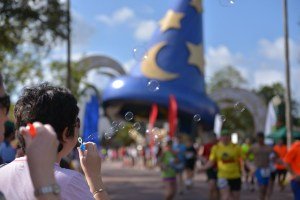 Walt Disney World Marathon, run Disney, Disney running, runDisney
