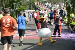 Walt Disney World Marathon, run Disney, Disney running