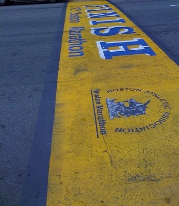 Boston Marathon, Bostom Marathon attack, Boston Marathon bomb, Boston Marathon finish line