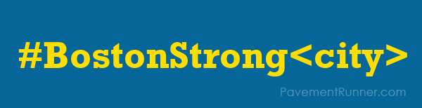 run for Boston, BostronStrong, Boston Strong, Boston Marathon, Boston Marathon attack, Boston Marathon bombing