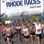 Rhode Race: Providence Half Marathon Is Here