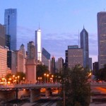 The Chicago Marathon: A Run Down Memory Lane