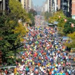 The ING New York City Marathon Live Blog