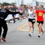 Register Now For Nike Women's Marathon Half DC