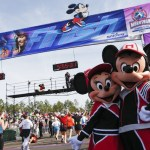 20th Anniversary Walt Disney World Marathon Opens