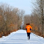Running Goals for 2013: Resolutions, Dreams and More