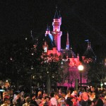 Never Land 5K Marks First Nighttime Disneyland Run