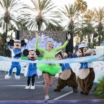 Women Drive Half-Marathon Popularity in Road Races