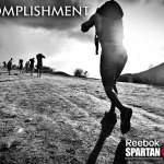 Win A Free Reebok Spartan Race Entry
