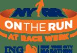 nyrr_OTR_logo_mar_org_rgb_0