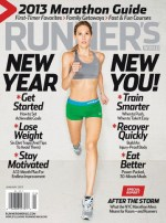 runners-world-usa-january-2013