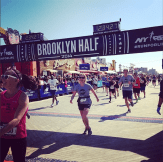 Airbnb Brooklyn Half 2015 Registration Opens