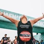 Nike Women Half Marathon San Francisco 2014 Lottery Is Open