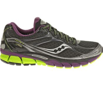 The Best Running Shoes? A Guide To 10 Pairs