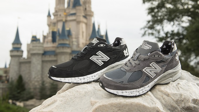 duck head best new balance running shoes