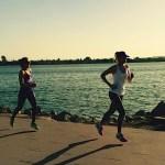 5K Training Plan, Obstacle Race Training Plan, & Nike Training Plan
