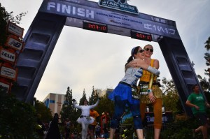Star Wars Half Marathon 2016 Registration Opens