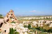 Cave of Wonders: Touring Cappadocia Turkey