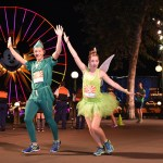 Disneyland Half Marathon 2016 Registration Opens