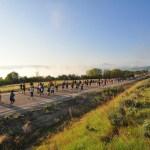 Ogden Marathon 4