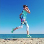17 Ways To Prevent Knee, Foot & Running Injuries