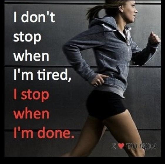 http://i2.wp.com/www.runladylike.com/wp-content/uploads/2012/10/Dont-stop-running-mantra.jpg?resize=562%2C560