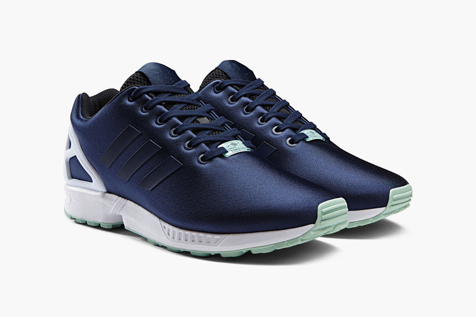 adidas originals zx 600 mint
