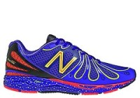 new balance 890v3 boston