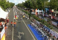 resultados triatlon de merida 2014