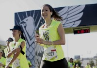 carrera nike we run guadalajara 2014 10K resultados