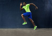usain bolt puma ignite disc tenis zapatillas