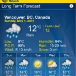 BMO Vancouver Half…here I come!