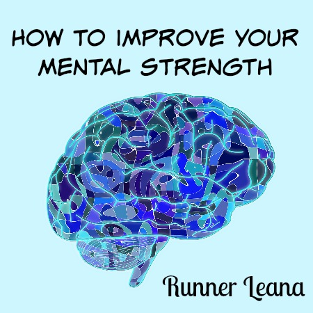 How to Build Mental Strength